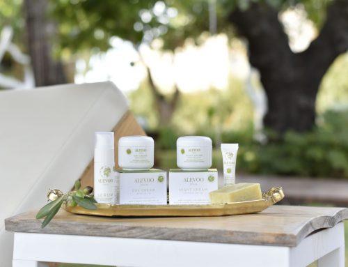 Cosmética natural con aceite de oliva virgen extra: todo lo que puede hacer por tu piel