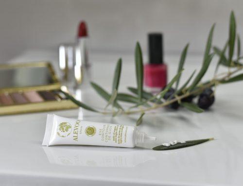 El mejor contorno de ojos del verano: es orgánico, ecológico y cuida tu piel