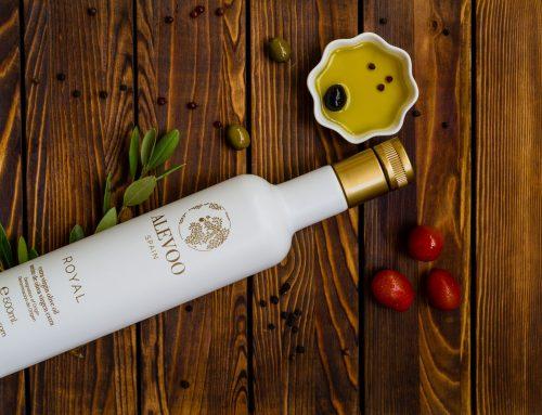 Remedios caseros con aceite de oliva virgen extra: los mejores usos del oro líquido